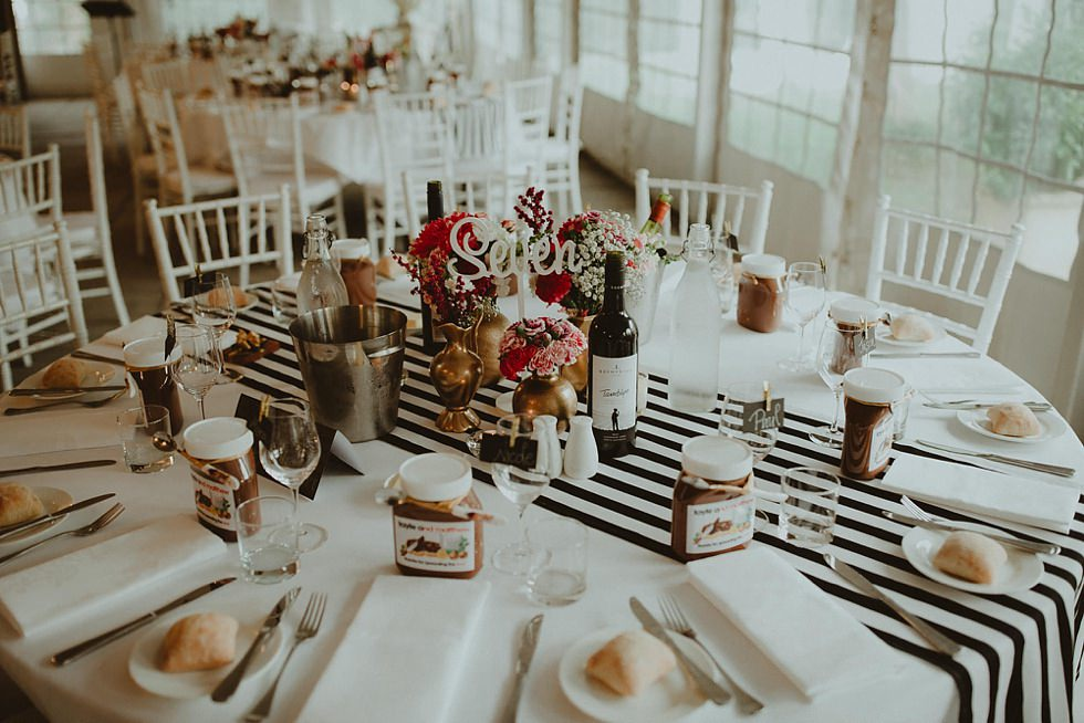 revensthorpe wedding_tayte+matt (92 of 167)