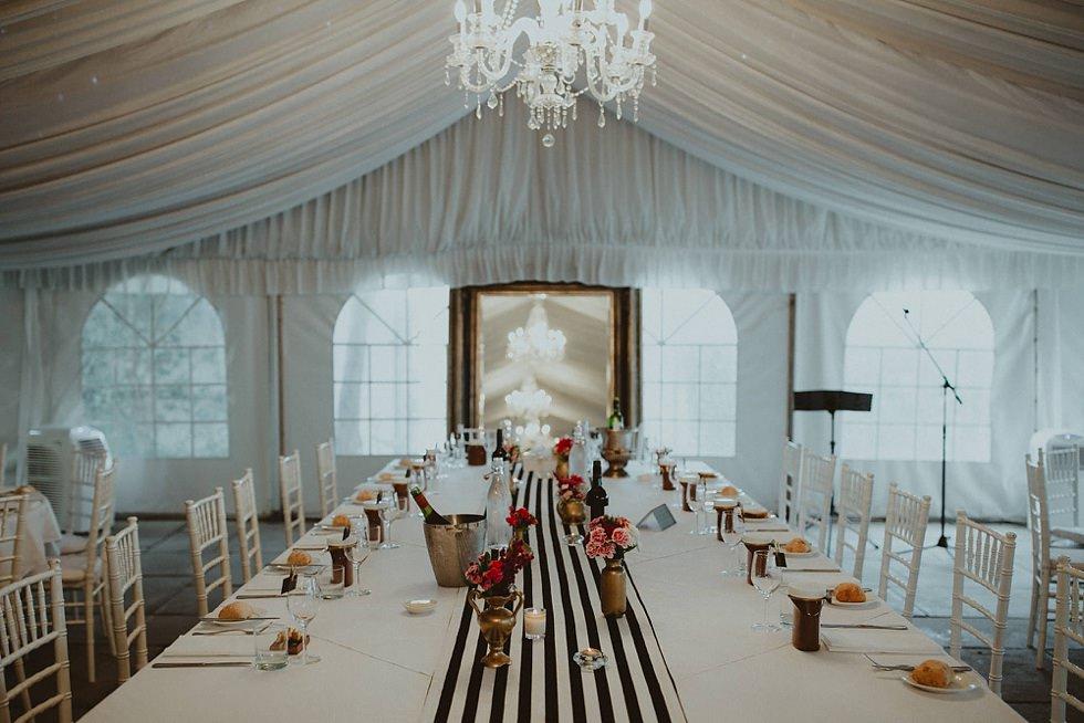 revensthorpe wedding_tayte+matt (95 of 167)