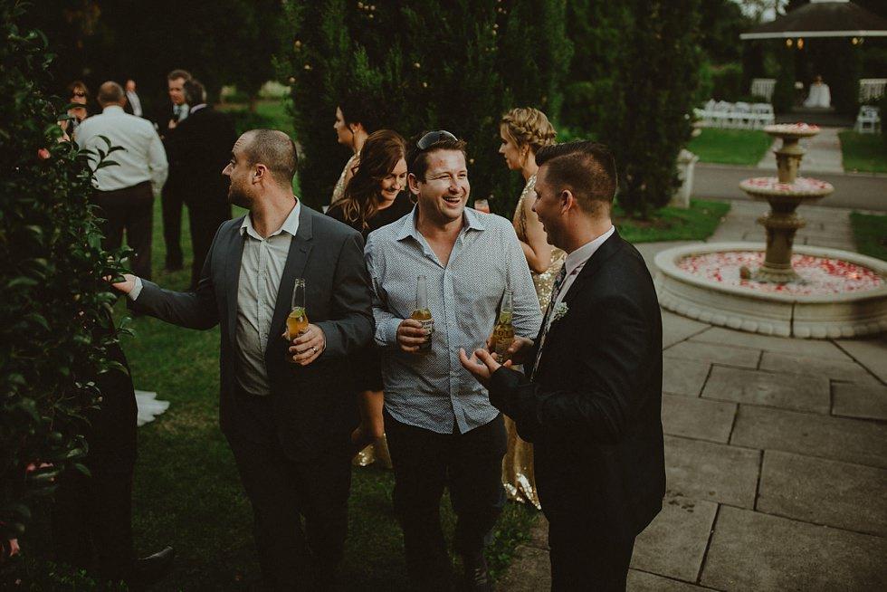 revensthorpe wedding_tayte+matt (98 of 167)