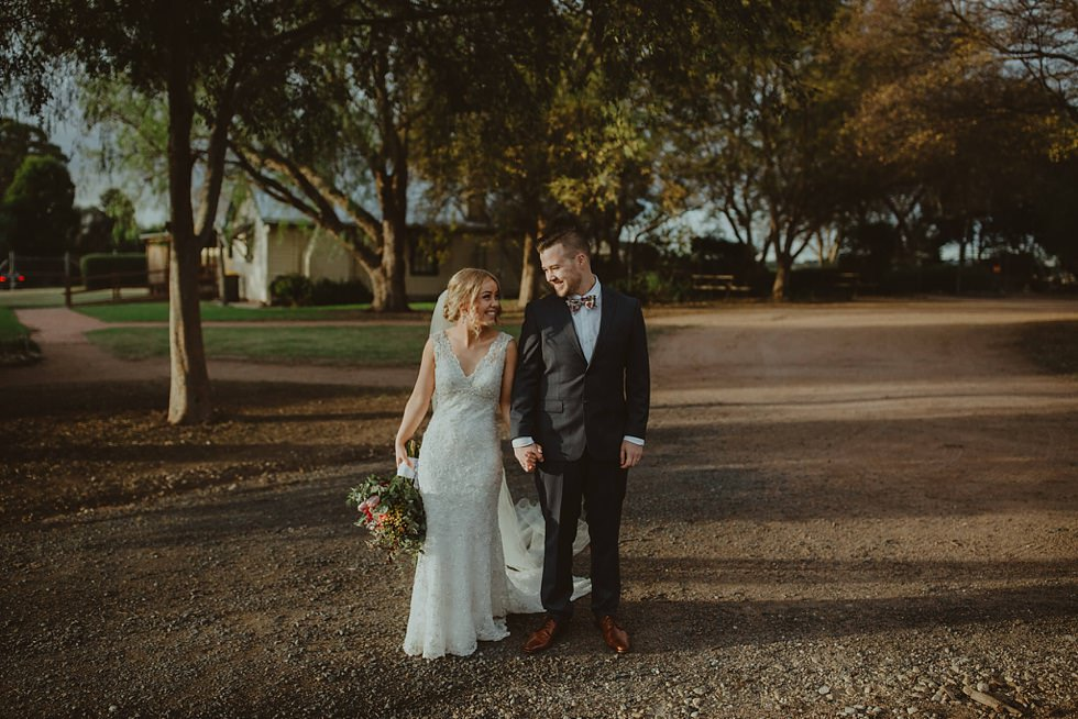 belgenny farm wedding-h+j108