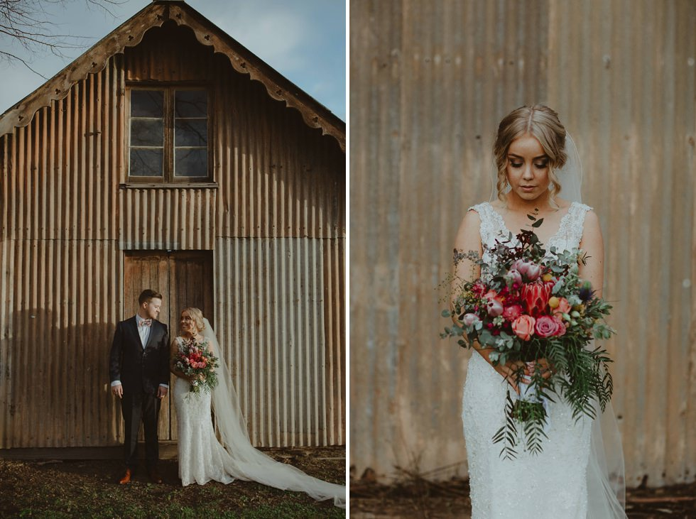 belgenny farm wedding-h+j111