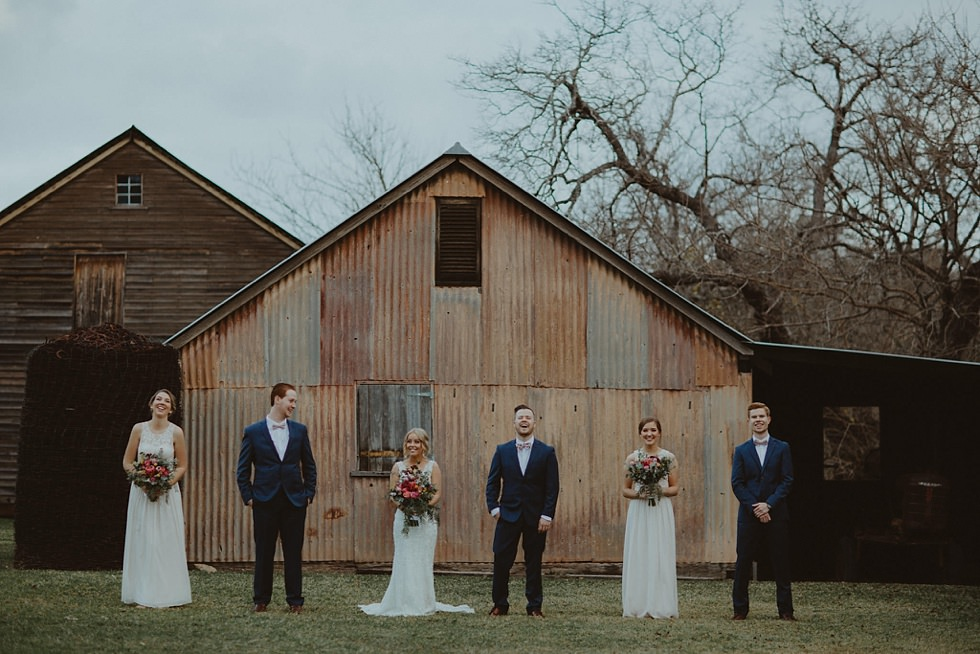 belgenny farm wedding-h+j129