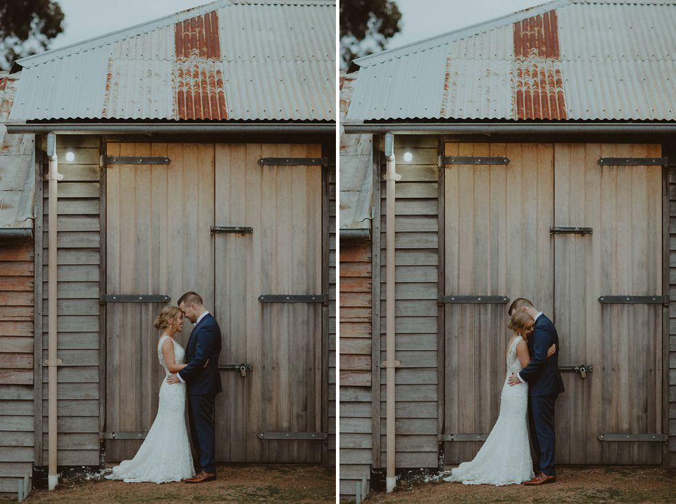 belgenny farm wedding-h+j138