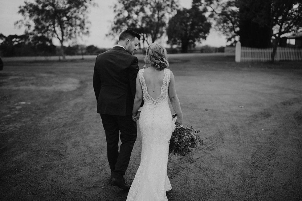 belgenny farm wedding-h+j146