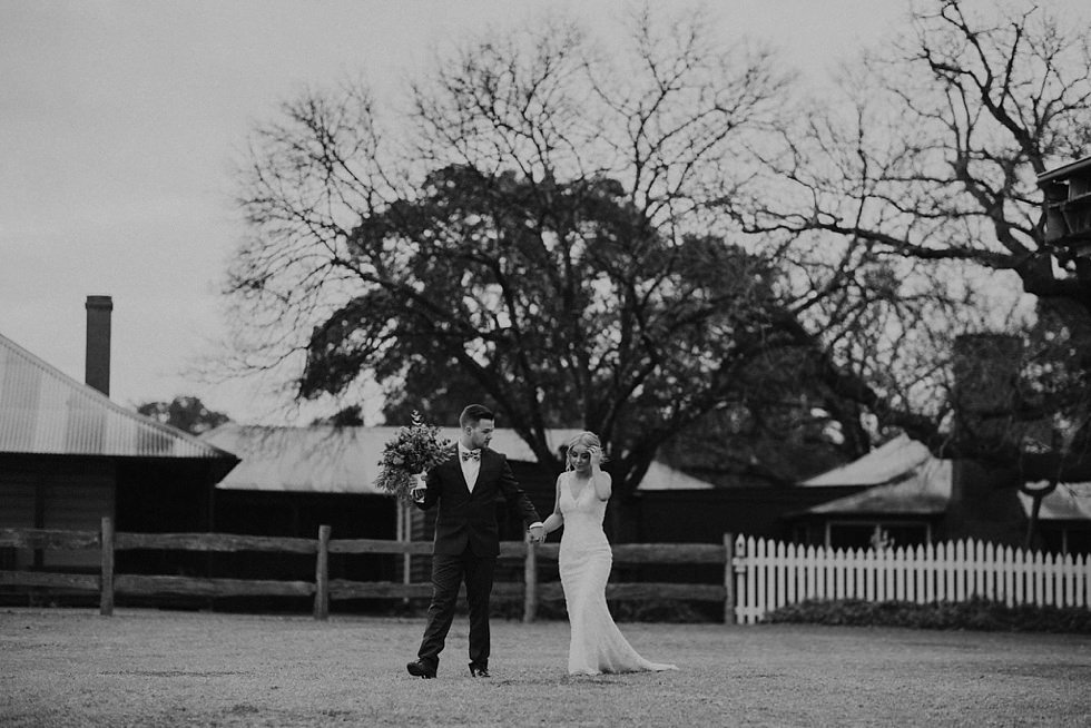 belgenny farm wedding-h+j148