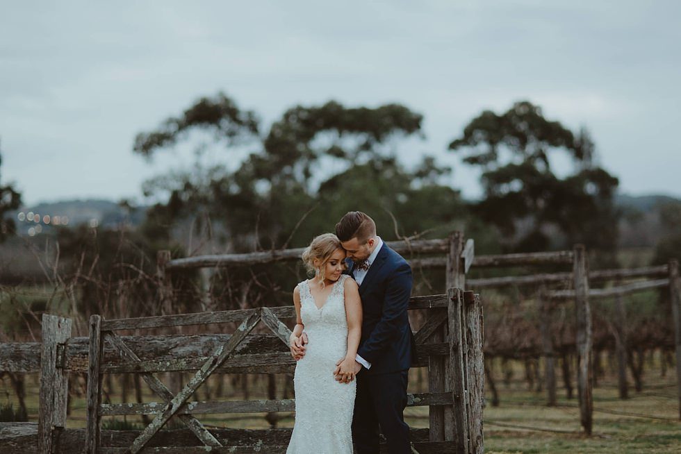 belgenny farm wedding-h+j150