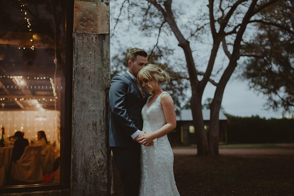 belgenny farm wedding-h+j153