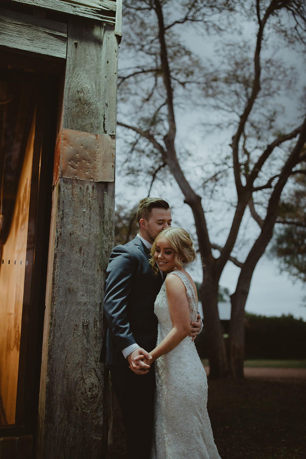 belgenny farm wedding-h+j154