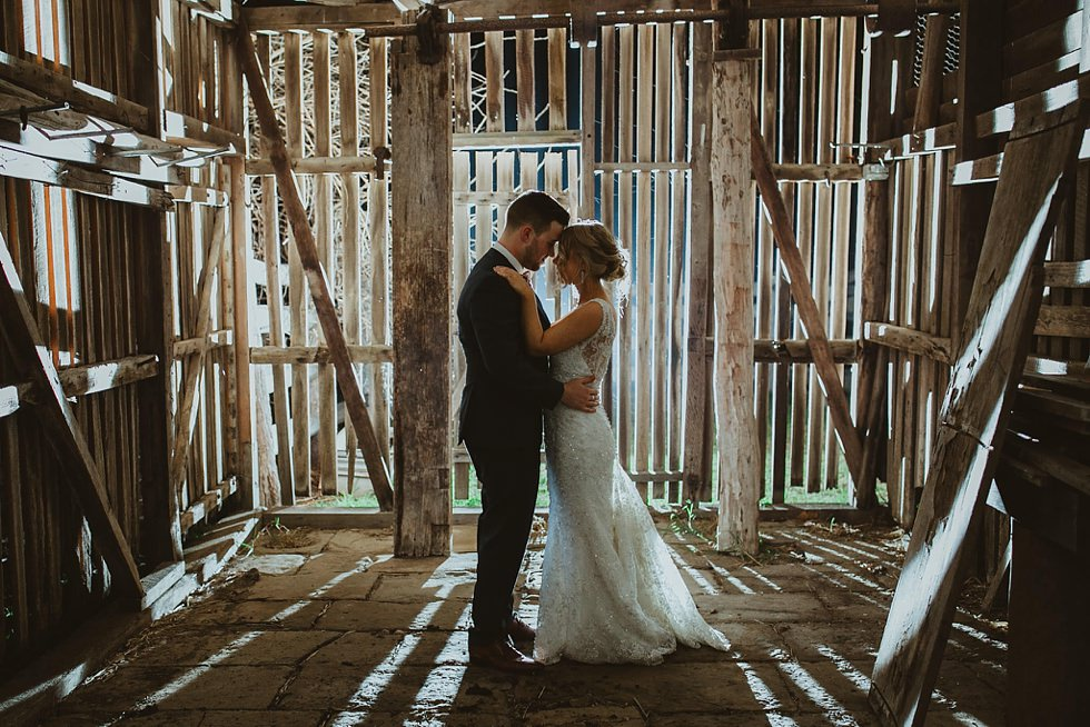 belgenny farm wedding-h+j216