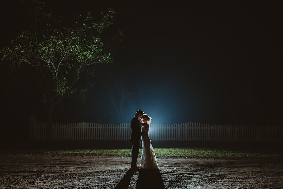 belgenny farm wedding-h+j217
