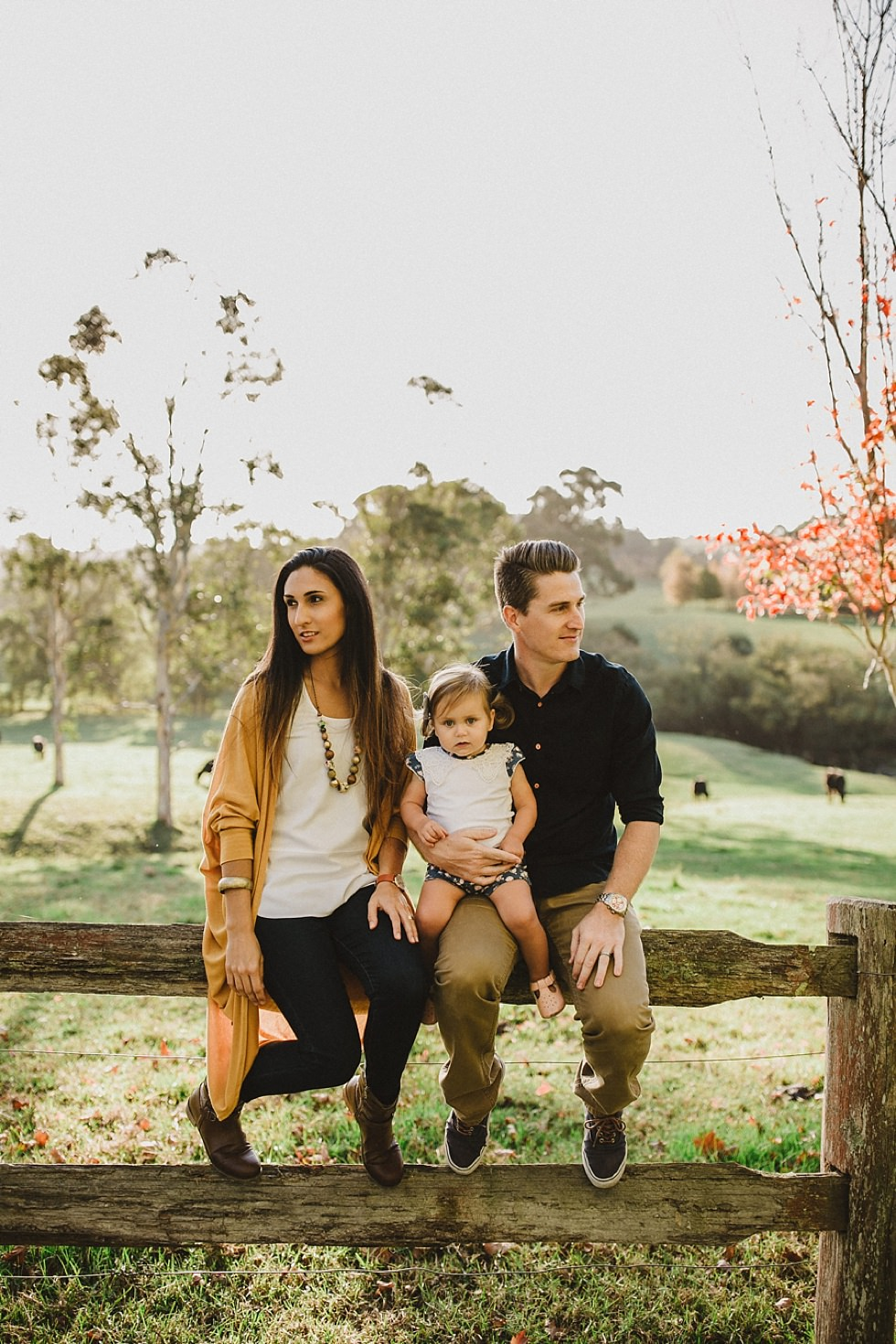 bowral-family-photographer-piccirillos08