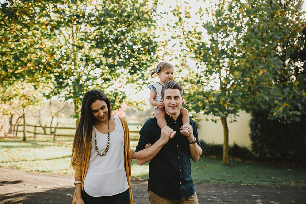 bowral-family-photographer-piccirillos10