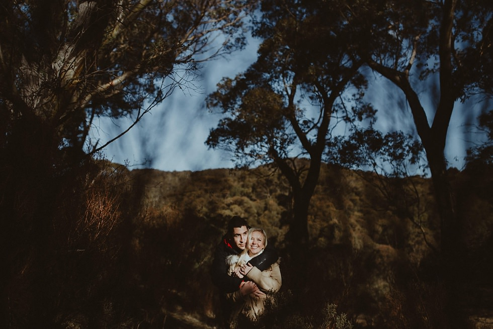 olguin-photography-lake-crackenback-engagement-shoot_016