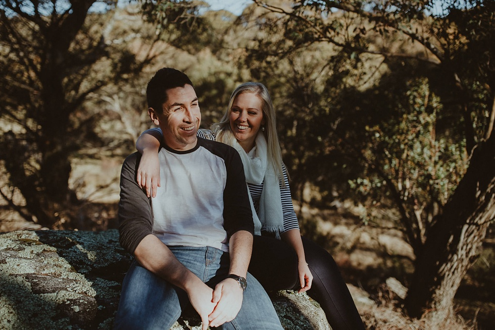 olguin-photography-lake-crackenback-engagement-shoot_017