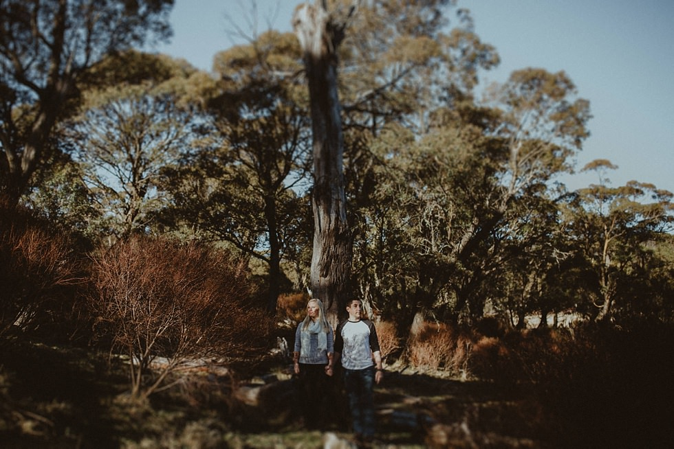 olguin-photography-lake-crackenback-engagement-shoot_019