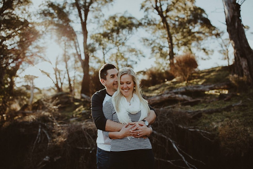 olguin-photography-lake-crackenback-engagement-shoot_025