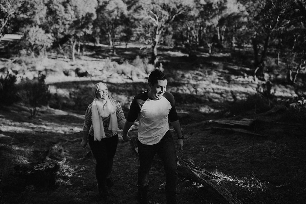 olguin-photography-lake-crackenback-engagement-shoot_027