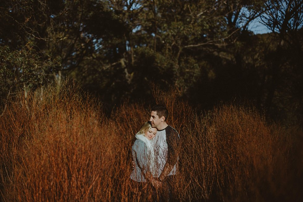 olguin-photography-lake-crackenback-engagement-shoot_029