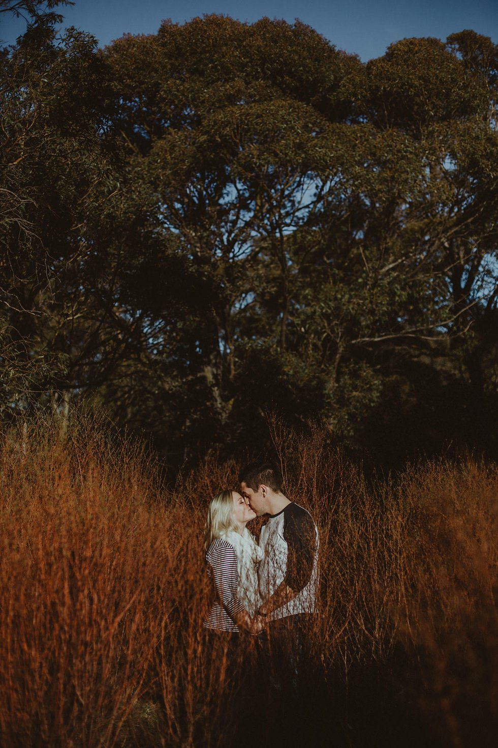 olguin-photography-lake-crackenback-engagement-shoot_031