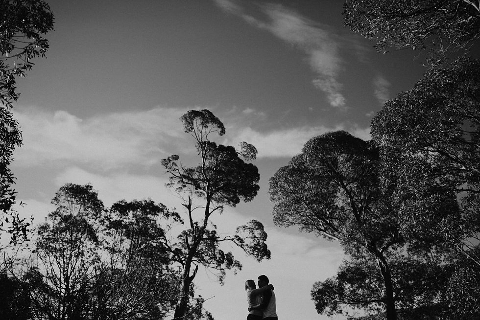 olguin-photography-lake-crackenback-engagement-shoot_032