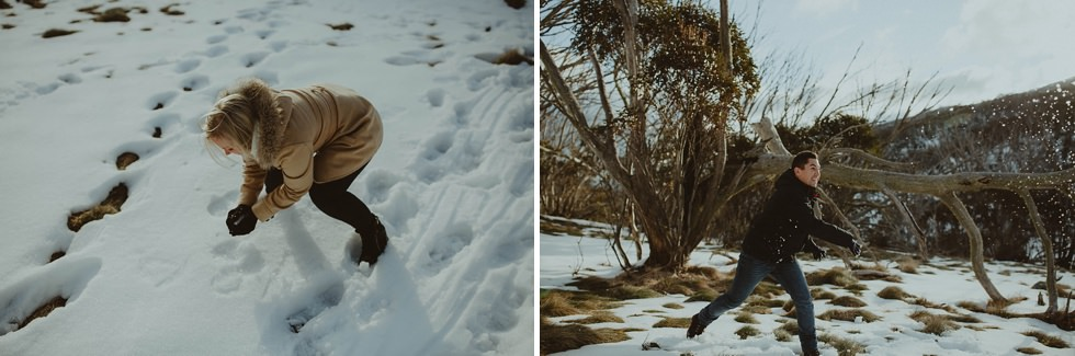 olguin-photography-lake-crackenback-engagement-shoot_044