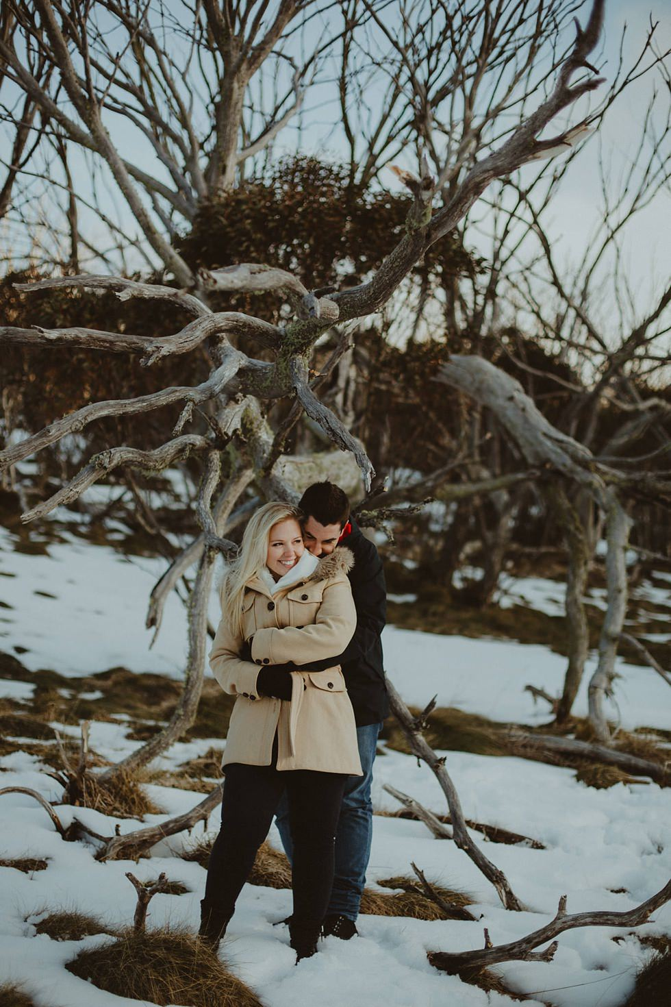 olguin-photography-lake-crackenback-engagement-shoot_065