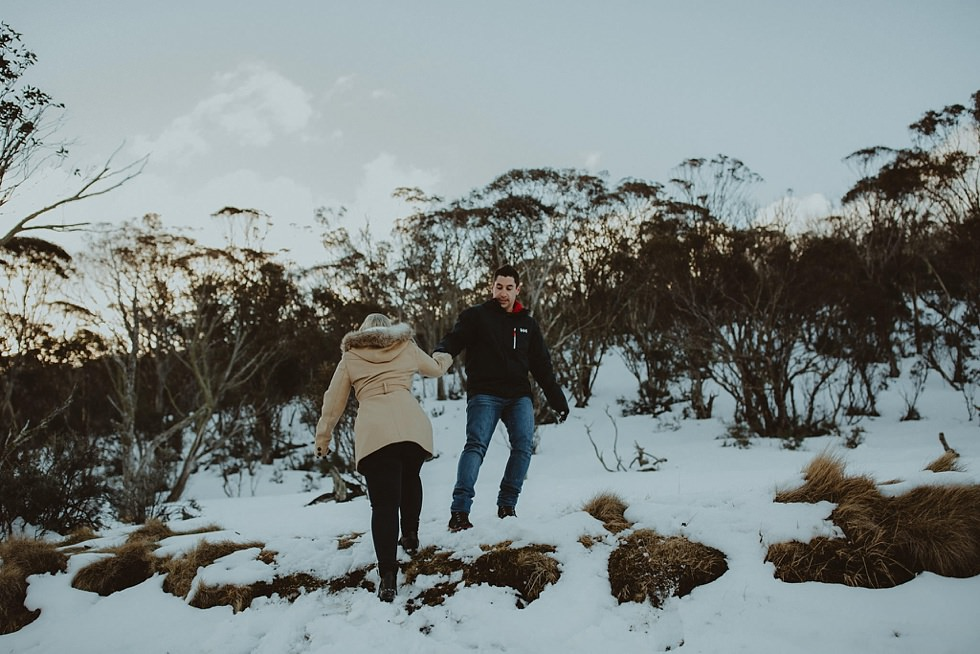 olguin-photography-lake-crackenback-engagement-shoot_069