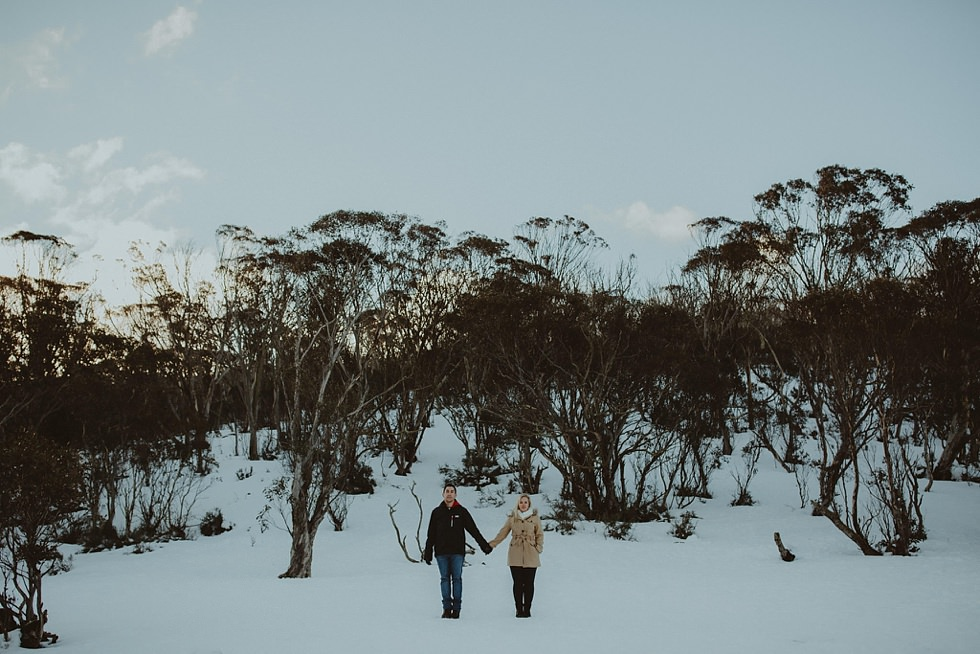 olguin-photography-lake-crackenback-engagement-shoot_070