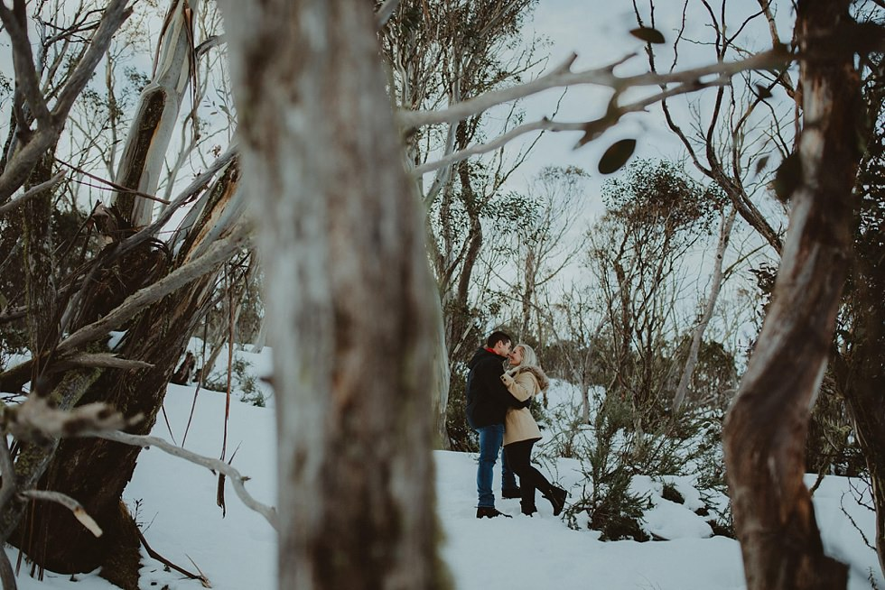 olguin-photography-lake-crackenback-engagement-shoot_089