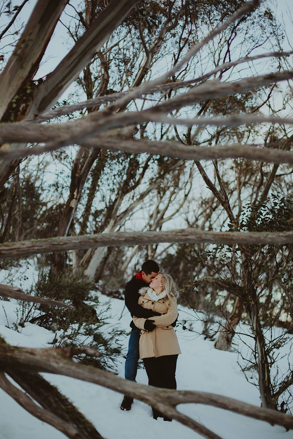 olguin-photography-lake-crackenback-engagement-shoot_091