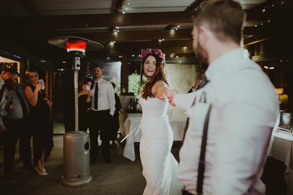 berry-wedding-photographer-silos-estate-oliviaglenn-107-of-122