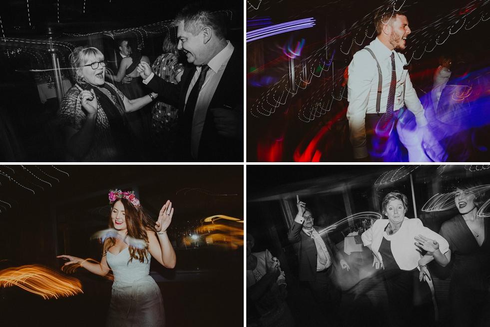 berry-wedding-photographer-silos-estate-oliviaglenn-111-of-122