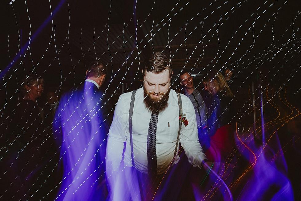 berry-wedding-photographer-silos-estate-oliviaglenn-112-of-122