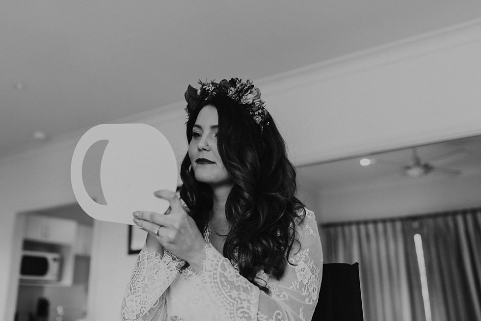 berry-wedding-photographer-silos-estate-oliviaglenn-18-of-122