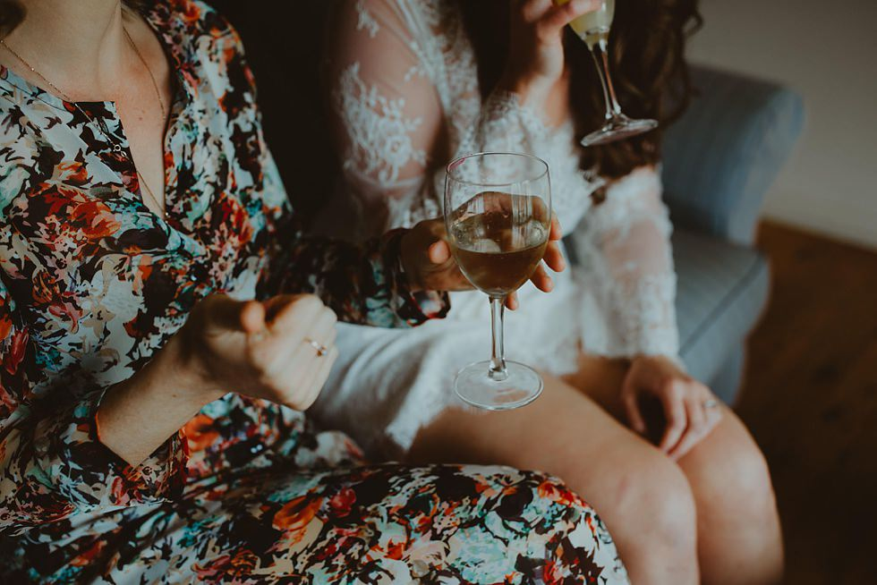 berry-wedding-photographer-silos-estate-oliviaglenn-22-of-122