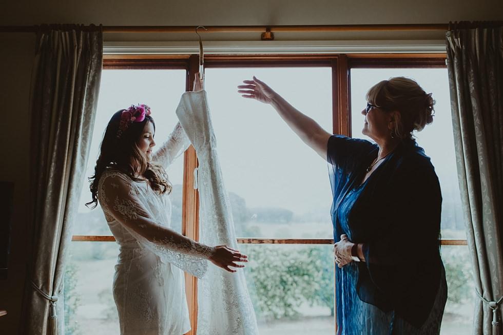berry-wedding-photographer-silos-estate-oliviaglenn-24-of-122