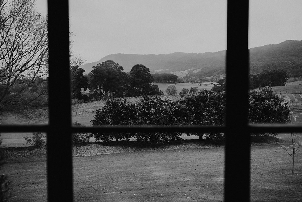 berry-wedding-photographer-silos-estate-oliviaglenn-26-of-122