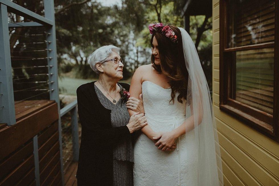 berry-wedding-photographer-silos-estate-oliviaglenn-36-of-122