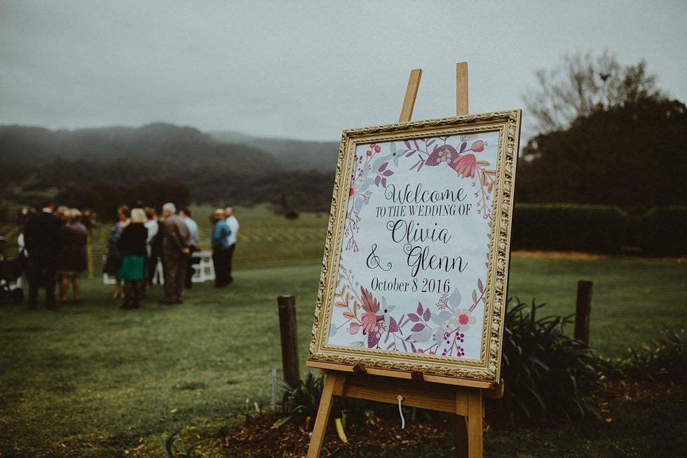berry-wedding-photographer-silos-estate-oliviaglenn-38-of-122