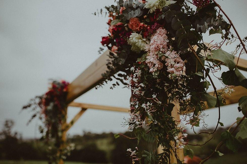 berry-wedding-photographer-silos-estate-oliviaglenn-39-of-122