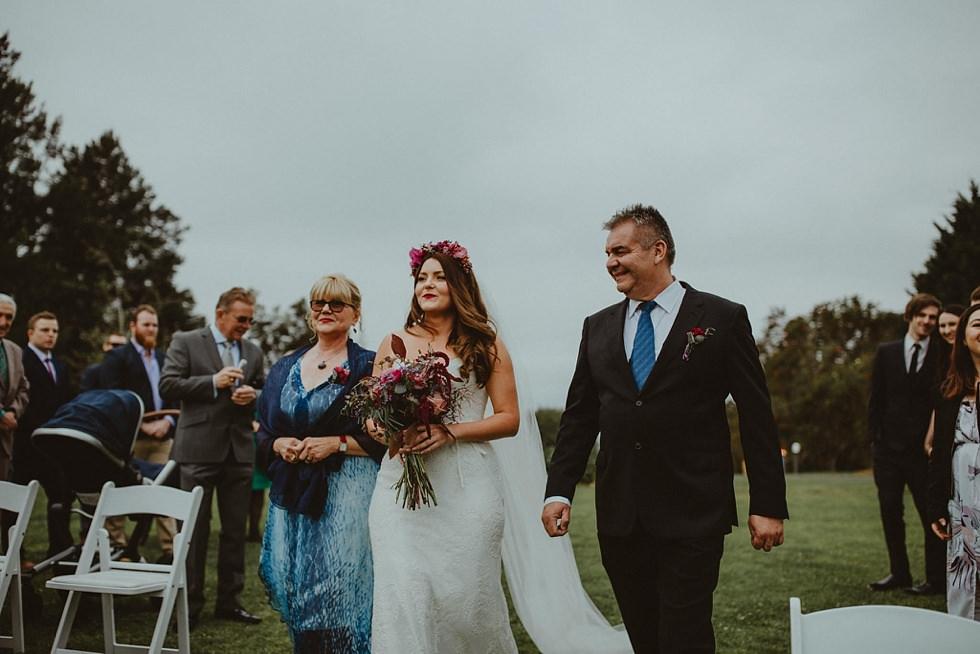 berry-wedding-photographer-silos-estate-oliviaglenn-40-of-122