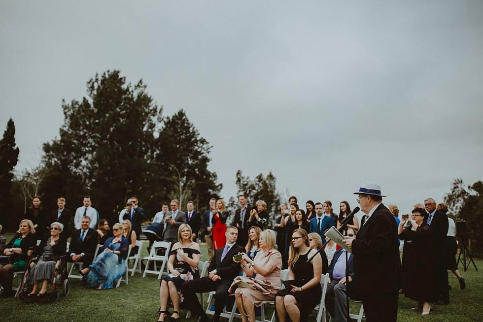 berry-wedding-photographer-silos-estate-oliviaglenn-42-of-122