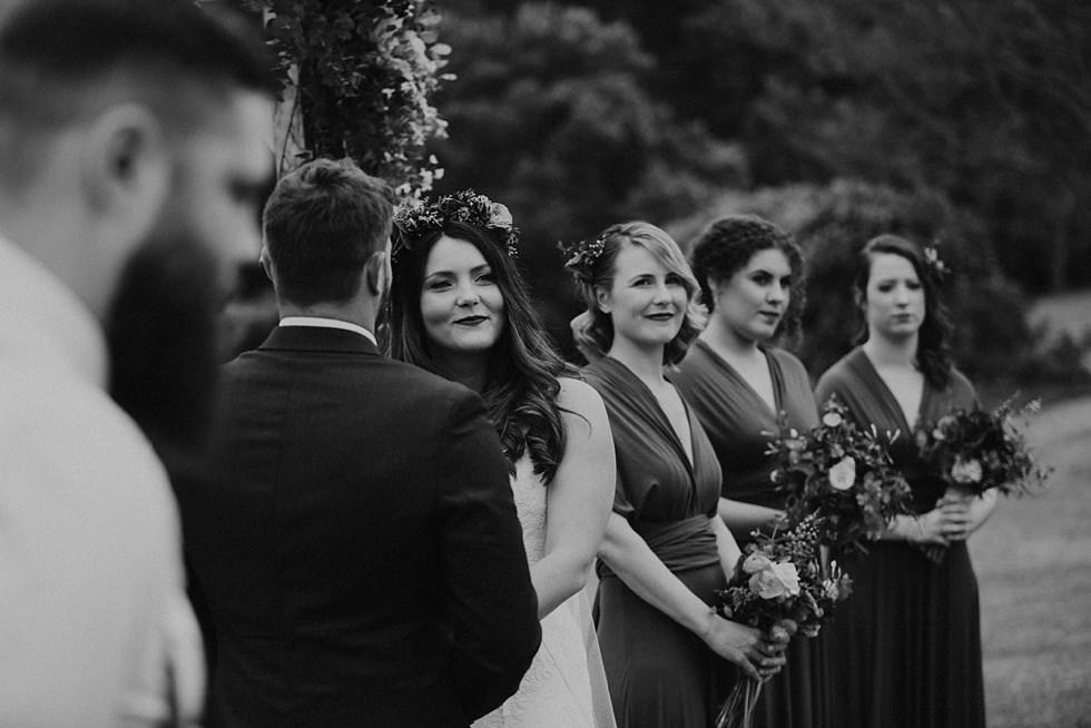 berry-wedding-photographer-silos-estate-oliviaglenn-46-of-122