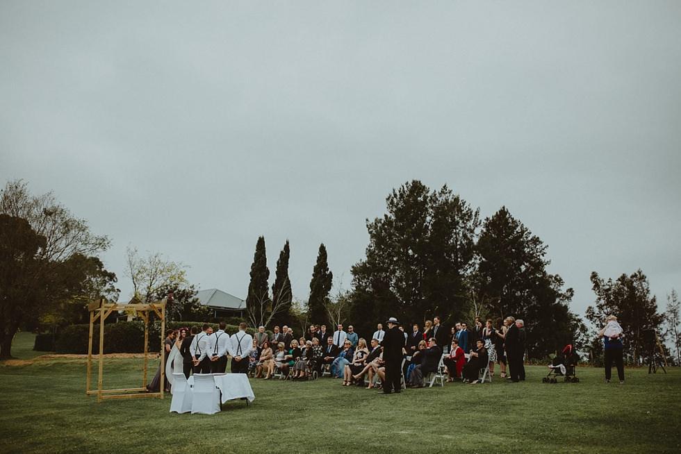 berry-wedding-photographer-silos-estate-oliviaglenn-47-of-122