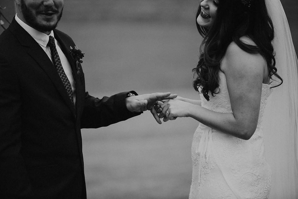 berry-wedding-photographer-silos-estate-oliviaglenn-49-of-122