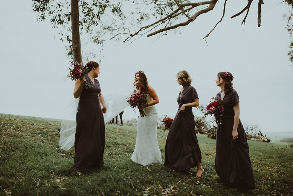 berry-wedding-photographer-silos-estate-oliviaglenn-62-of-122
