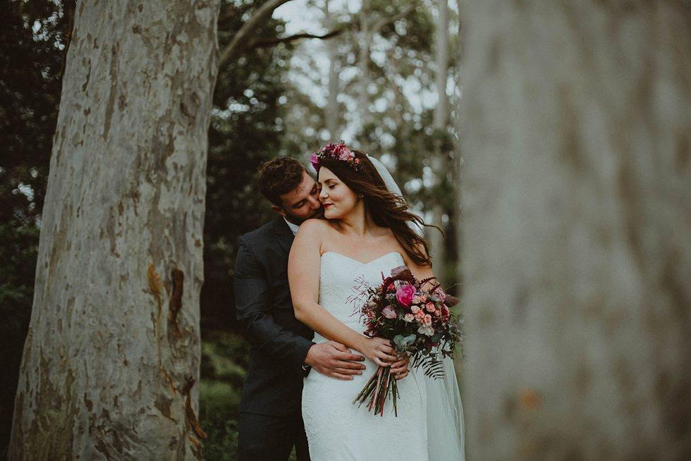 berry-wedding-photographer-silos-estate-oliviaglenn-66-of-122