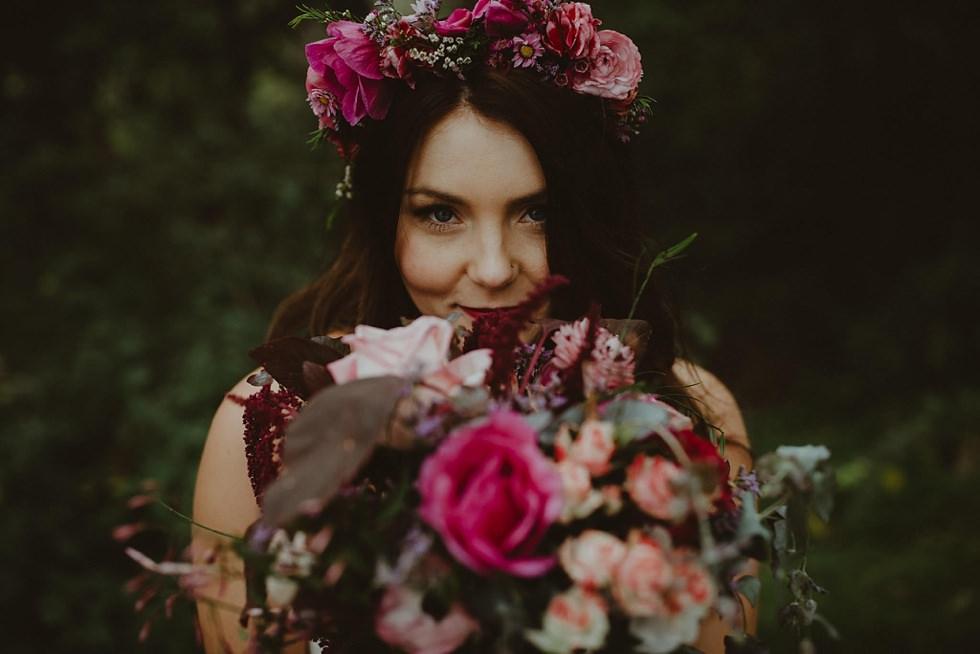 berry-wedding-photographer-silos-estate-oliviaglenn-68-of-122