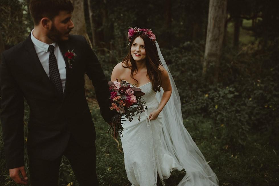berry-wedding-photographer-silos-estate-oliviaglenn-69-of-122