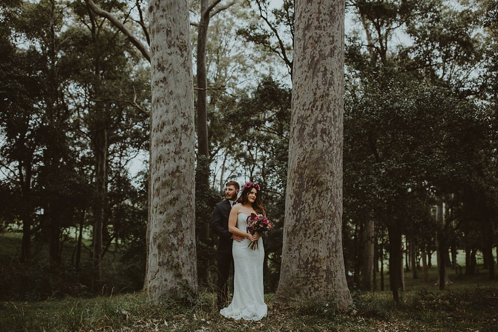berry-wedding-photographer-silos-estate-oliviaglenn-70-of-122